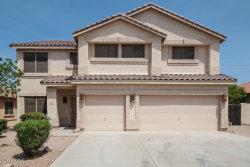 Photo of 3428 E Derringer Way, Gilbert, AZ 85297 (MLS # 5625338)