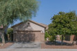 Photo of 40232 N Acadia Court, Anthem, AZ 85086 (MLS # 5625358)
