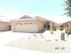 Photo of 859 W Sierra Madre Avenue, Gilbert, AZ 85233 (MLS # 5625376)