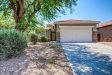Photo of 12905 W Rosewood Drive, El Mirage, AZ 85335 (MLS # 5625428)