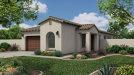 Photo of 12112 W Peak View Road, Peoria, AZ 85383 (MLS # 5625433)