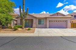 Photo of 6008 W Charlotte Drive, Glendale, AZ 85310 (MLS # 5625439)
