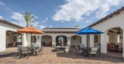Photo of 14200 W Village Parkway, Unit 121, Litchfield Park, AZ 85340 (MLS # 5625446)