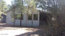 Photo of 707 N Ponderosa Circle, Payson, AZ 85541 (MLS # 5625501)
