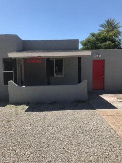 Photo of 2213 E Yale Street, Phoenix, AZ 85006 (MLS # 5625527)