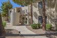 Photo of 7101 W Beardsley Road, Unit 1032, Glendale, AZ 85308 (MLS # 5625536)