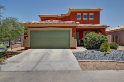Photo of 7219 S 13th Way, Phoenix, AZ 85042 (MLS # 5625538)