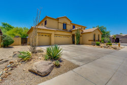Photo of 2621 W Mcneil Street, Phoenix, AZ 85041 (MLS # 5625552)