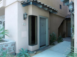 Photo of 20660 N 40th Street, Unit 2172, Phoenix, AZ 85050 (MLS # 5625567)