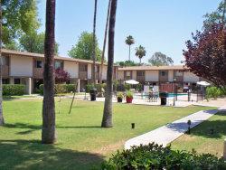 Photo of 4701 N 68th Street, Unit 245, Scottsdale, AZ 85251 (MLS # 5625569)