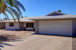 Photo of 13838 N 36th Avenue, Phoenix, AZ 85053 (MLS # 5625572)