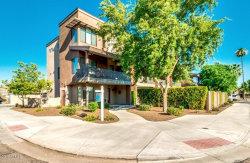 Photo of 6937 E 6th Street, Unit 1001, Scottsdale, AZ 85251 (MLS # 5625581)
