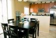 Photo of 3931 E Kent Avenue, Unit 103, Gilbert, AZ 85296 (MLS # 5625596)