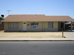 Photo of 8709 W Osborn Road, Phoenix, AZ 85037 (MLS # 5625602)