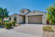 Photo of 15751 W Wilshire Drive, Goodyear, AZ 85395 (MLS # 5625682)