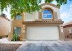 Photo of 12757 W Ventura Street, El Mirage, AZ 85335 (MLS # 5625721)