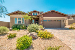 Photo of 12038 S 186th Drive, Goodyear, AZ 85338 (MLS # 5625732)