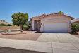 Photo of 4061 W Tonopah Drive, Glendale, AZ 85308 (MLS # 5625765)