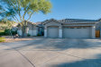 Photo of 5507 E Dusty Wren Drive, Cave Creek, AZ 85331 (MLS # 5625820)