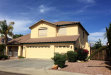 Photo of 7315 N 82nd Drive, Glendale, AZ 85303 (MLS # 5625880)