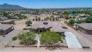 Photo of 26620 S 205th Street, Queen Creek, AZ 85142 (MLS # 5625912)