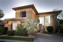 Photo of 3114 E Squaw Peak Circle, Phoenix, AZ 85016 (MLS # 5625934)
