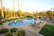 Photo of 10511 E Wethersfield Road, Scottsdale, AZ 85259 (MLS # 5626029)