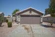 Photo of 3517 N 106th Lane, Avondale, AZ 85392 (MLS # 5626056)