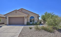 Photo of 27103 W Escuda Drive, Buckeye, AZ 85396 (MLS # 5626171)