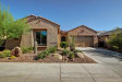 Photo of 5947 E Sienna Bouquet Place, Cave Creek, AZ 85331 (MLS # 5626180)