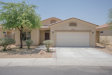Photo of 12217 W Tara Lane, El Mirage, AZ 85335 (MLS # 5626218)