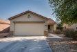 Photo of 35680 W Velazquez Drive, Maricopa, AZ 85138 (MLS # 5626320)