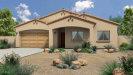Photo of 2505 E Corona Avenue, Phoenix, AZ 85040 (MLS # 5626331)