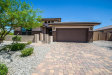 Photo of 18551 W Mackenzie Drive, Goodyear, AZ 85395 (MLS # 5626339)