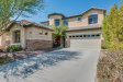 Photo of 2740 W Glenhaven Drive, Phoenix, AZ 85045 (MLS # 5626359)