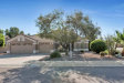 Photo of 1525 S Pine Street, Gilbert, AZ 85233 (MLS # 5626395)