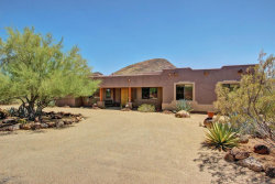 Photo of 43209 N 22nd Street, New River, AZ 85087 (MLS # 5626450)