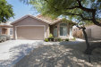 Photo of 4240 E Chaparosa Way, Cave Creek, AZ 85331 (MLS # 5626551)