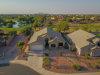 Photo of 42556 W Chisholm Drive, Maricopa, AZ 85138 (MLS # 5626568)