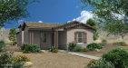 Photo of 3856 E Robert Street, Gilbert, AZ 85295 (MLS # 5626595)