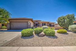 Photo of 19534 N Wasson Peak Drive, Surprise, AZ 85387 (MLS # 5626638)