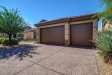 Photo of 6421 E Blanche Drive, Scottsdale, AZ 85254 (MLS # 5626643)