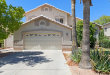 Photo of 920 W Horseshoe Avenue, Gilbert, AZ 85233 (MLS # 5626702)