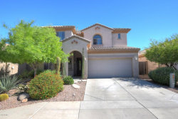 Photo of 4333 W Heyerdahl Drive, New River, AZ 85087 (MLS # 5626715)
