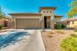 Photo of 18224 W Vogel Avenue, Waddell, AZ 85355 (MLS # 5626717)