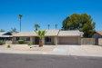 Photo of 4002 W Anderson Drive, Glendale, AZ 85308 (MLS # 5626728)