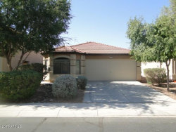 Photo of 42407 W Sunland Drive, Maricopa, AZ 85138 (MLS # 5626731)