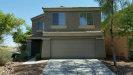 Photo of 12909 W Fleetwood Lane, Glendale, AZ 85307 (MLS # 5626764)