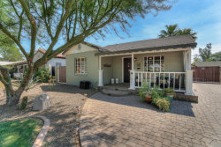 Photo of 1621 N Laurel Avenue, Phoenix, AZ 85007 (MLS # 5626807)
