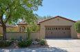 Photo of 12387 W Roberta Lane, Peoria, AZ 85383 (MLS # 5626816)